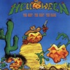 Buy The Best, the Rest, the Rare (The Collection 1984-1988) by Helloween on iTunes (搖滾)