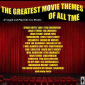 The Greatest Movie Themes of All Time
