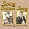 Swing Western Swing