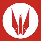 Kyouiku - Education