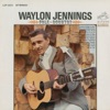 Folk-Country, Waylon Jennings