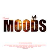 Piano Moods - Climb Every Mountain kunstwerk
