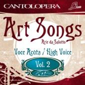 Sole e amore (Orchestral Version, Sing Along Karaoke Version)