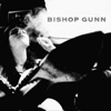 Bishop Gunn - EP