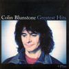 Miles Away - Colin Blunstone