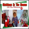 Christmas Is the Reason - Single