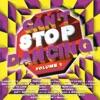 Can't Stop Dancing, Vol. 1