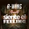 Siente el Feeling - Single