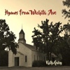 Hymns from Wichita Ave