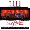 Imagem em Miniatura do Álbum: Live at Montreux 1991