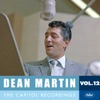 Dean Martin: The Capitol Recordings, Vol. 12 (1961), Dean Martin