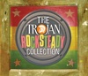 The Trojan: Rocksteady Collection