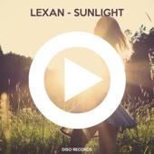 Last Night - Lexan