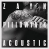 PILLOWTALK The Living Room Session Single