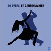 Bo Evers - Et Dansenummer artwork