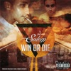 Win or Die - Single, Salem