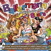 Ballermann Stars - Die Karneval Hits 2016