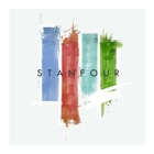 STANFOUR FEAT. DECCO Hearts without a home