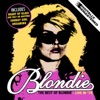 The Best of Blondie - Live In '79, Blondie