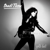 Gold Dust - Single