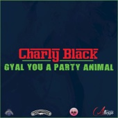 [Download] Gyal You a Party Animal MP3