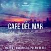 Cafe del mar 2016 (Vocal Edit Mix)
