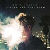 If Your Man Only Knew - Single