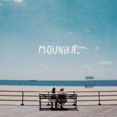 Seagulls - Mounika