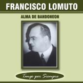 Alma de Bandoneón