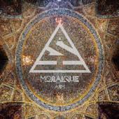Mosaïque прослушать и cкачать в mp3-формате