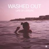 Life of Leisure - EP