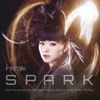 Spark (feat. Anthony Jackson & Simon Phillips)