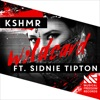 Kshmr ft. Sidnie Tipton - Wildcard