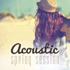 Acoustic Spring Session