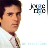 Sola - Jorge Rigo