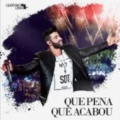 Que Pena Que Acabou (Ao Vivo) - Single
