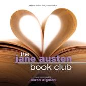 The Jane Austen Book Club (Original Motion Picture Soundtrack)
