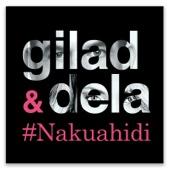 Nakuahidi