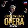 Herbert Von Karajan - Opera Best