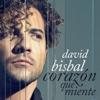 Corazón Que Miente - Single - David Bisbal, David Bisbal