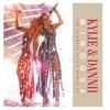 100 Degrees (with Dannii Minogue) [Remixes] - EP ジャケット写真