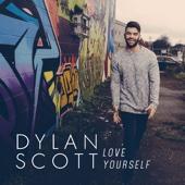 Love Yourself - Dylan Scott