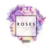 Roses (feat. ROZES) [Remixes] - EP