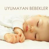 Bebek Uyku Müzikleri