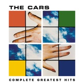 The Cars - Complete Greatest Hits