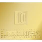 SUPER EUROBEAT VOL.100