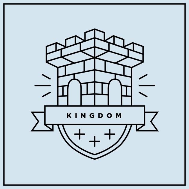 Kingdom - DJ Madd
