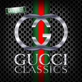 Gucci Classics