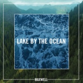 [Download] Lake by the Ocean MP3