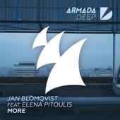 More (feat. Elena Pitoulis)